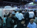 gsmExchange tradeZone @ GITEX 2013 - Networking Suite (10).jpg