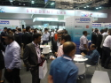 gsmExchange tradeZone @ GITEX 2013 - Networking Suite (2).jpg
