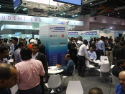 gsmExchange tradeZone @ GITEX 2013 - Networking Suite (3).jpg