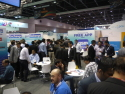 gsmExchange tradeZone @ GITEX 2013 - Networking Suite (4).jpg