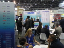 gsmExchange tradeZone @ GITEX 2013 - Networking Suite (5).jpg