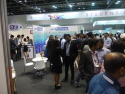 gsmExchange tradeZone @ GITEX 2013 - Networking Suite (7).jpg