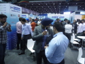 gsmExchange tradeZone @ GITEX 2013 - Networking Suite.jpg