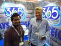 365 Days Freight Services FZCO - Harish Devnani*.*