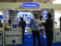 365 Days Freight Services FZCO - Harish Devnani'