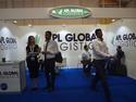 APL GLOBAL LOGISTICS LLC