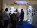 ARS Global Impex Electronics Trading LLC - Ashutosh Chowdhary ^:^