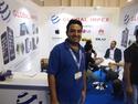 ARS Global Impex Electronics Trading LLC - Ashutosh Chowdhary