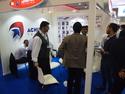 Achiever Telecom LLC - Sunil Udhani*,*,