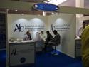Al Thanayyan International Company