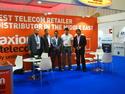 Axiom Telecom Team