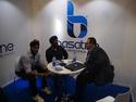 Basatne International LLC - Ammar Aboulnasr,,*,