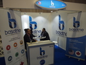 Basatne International LLC - Ammar Aboulnasr,,*