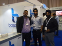 Basatne International LLC - Ammar Aboulnasr.,*