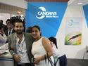 Candans Mobile Phones - Ali Candan*'
