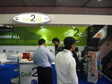 Cell 2 All Booth^