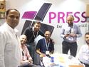 Express Mobile LLC - Fawad Versiani^^,