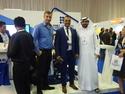 Fast Telecom Group - Ibrahim Al Harmodi