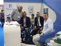 Fast Telecom Group