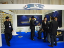 J2 International Limited  Booth