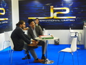 J2 International Limited - Jacky Tse