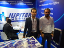 Jupiter Mobile GmbH - Mehmet Tak^^,