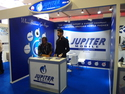 Jupiter Mobile GmbH - Mehmet Tak^,,^