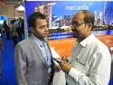 Mercantile Pacific Asia Pte. Ltd. - Sagar Narula^*^