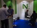 Nektova Group - Jay Sommer*,,*