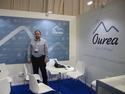 Ourea Ltd - Janis Gutans