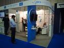 PCS Wireless - Praveen Arora,*,