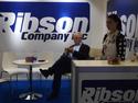 Ribson Company Inc - ANDRZEJ ZEBROWSKI