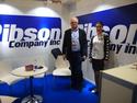 Ribson Company Inc - ANDRZEJ ZEBROWSKI*,,*