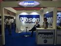 Ribson Company Inc - ANDRZEJ ZEBROWSKI^^,,