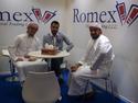 Romex General Trading LLC - Ahmed Alaydie,