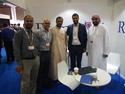 Romex General Trading LLC - Ahmed Alaydie^.*