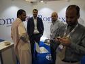 Romex General Trading LLC - Ahmed Alaydie.*