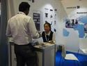 Rootacase Electronic GmbH - Serina Wen