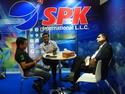 S P K International LLC - Prashant Kheria