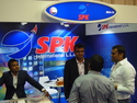 S P K International LLC - Suchit Kandoi*,,*