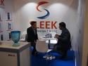 Sleek International General Trading LLC.- NIKET AGARWAL,,