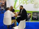 TRIPPLE SIM Fzco - Saleem Javed,,*