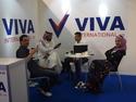 VIVA INTERNATIONAL FZE - Wajahat Ali Khan^,,*
