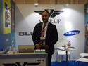 Veer Up General Trading - Jamal Al Masri.'*