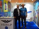 Veer Up General Trading - Jamal Al Masri'