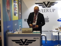Veer Up General Trading - Jamal Al Masri