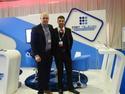 gsmExchange 0 Dan Quinn, Fast Telecom Group - Alaa Areesha
