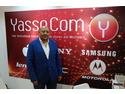 Ahmed Abdelmoteleb - Yasso Com FZCO