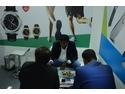 Anil Kumar - CMSZ General Trading LLC