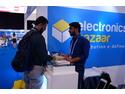 Electronics Bazaar FZE